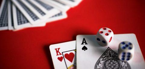 Kotimaisten nettikasinoiden kasinopelit