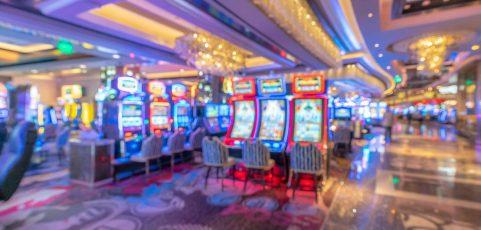 Myös karjalalaiset löytäneet rahapelit netissä